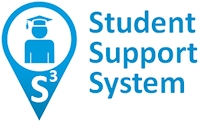 Student Support System (S3)